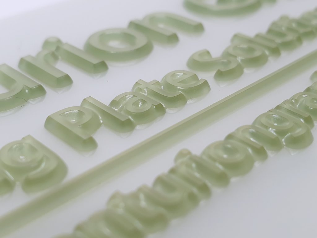 1.7mm-foil-backed-letterpress-photopolymer-plate